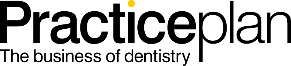Dental Payment Plans in Carlisle