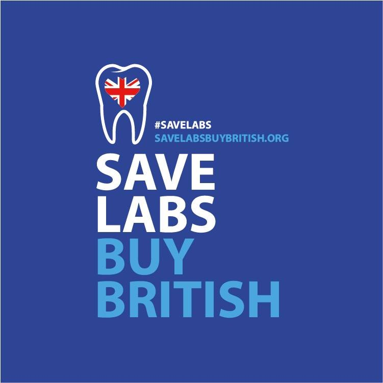 Save-Labs-Buy-British-Final-