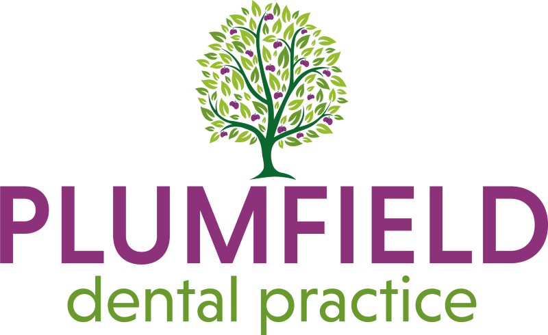 Your Dentist in Carlisle | Plumfield Dental Practice